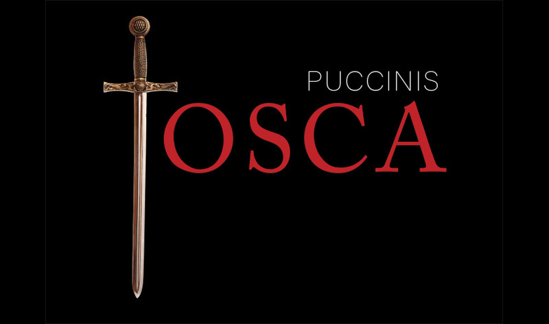 Puccinis TOSCA