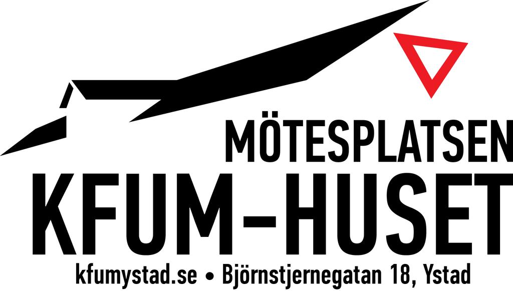 logga in mötesplatsen Örebro