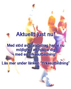 mötesplatsen betyg Gustavsberg och Hemmesta